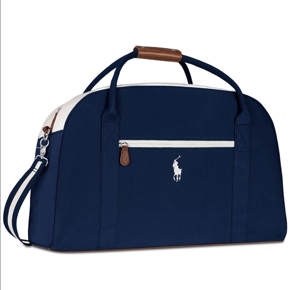 f152ba8290 Polo Ralph Lauren men bag new. M 5b174226c89e1d6d4f29f65d